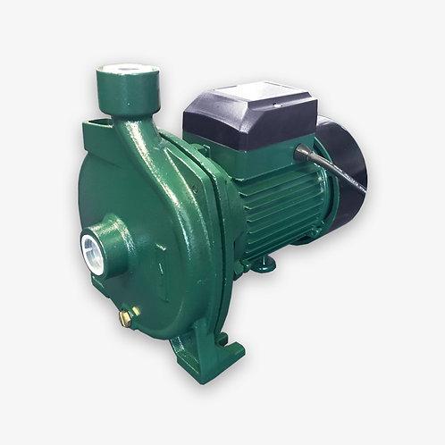 i-PUMP Water Pump CPM158i
