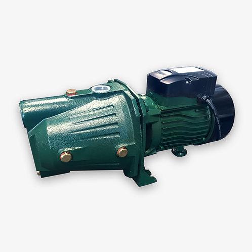 i-PUMP Water Pump Jet 100Li