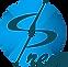 dprem logo