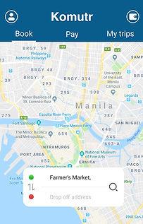 KOMUTR MAP WEBSITE.jpg