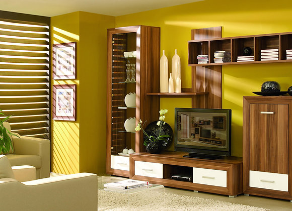 Корпусная мебель для жилых помещений