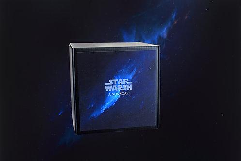 STAR WARSH SET - (9 Bar Set)