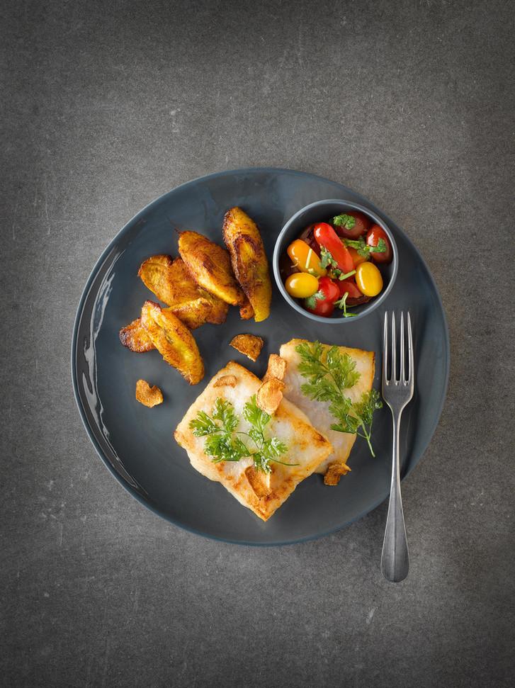 Das kulinarische Manifest