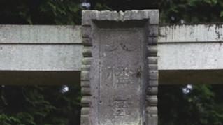 IMG_1904.JPG