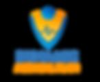 Logo v 2.0.png