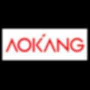 Aokang collection