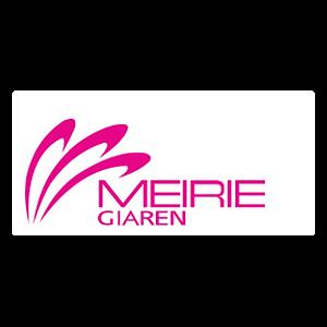 Meirie Giaren collection