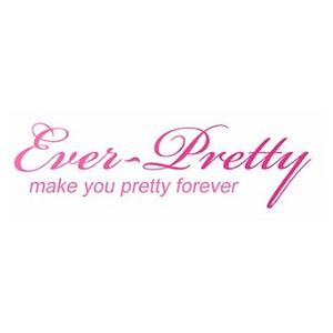Ever Pretty collection