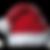 christmas-santa-hata.png