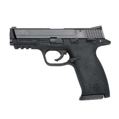 Smith & Wesson M&P22-12