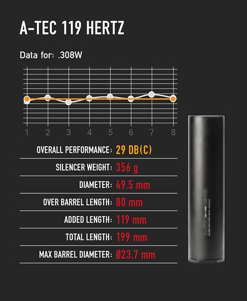 A-TEC 119