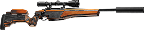 Carabina Tikka T3 Sporter, calibre 308 WIN