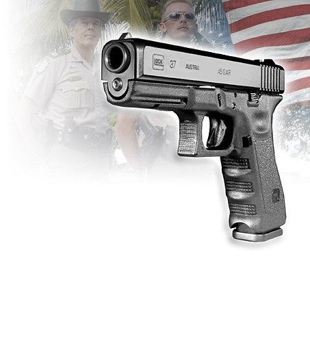 Glock37