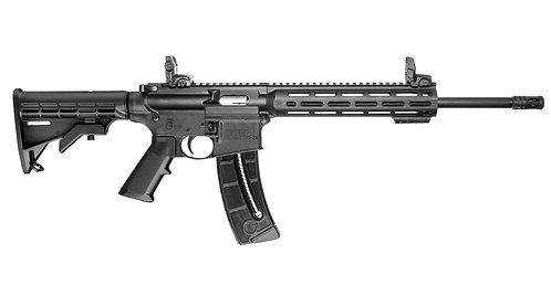 Carabina Smith&Wesson M&P15-22