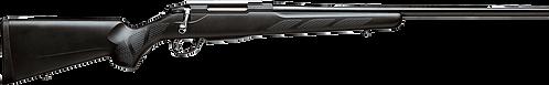 Carabina Tikka T3 Compacto calibre 223 REM