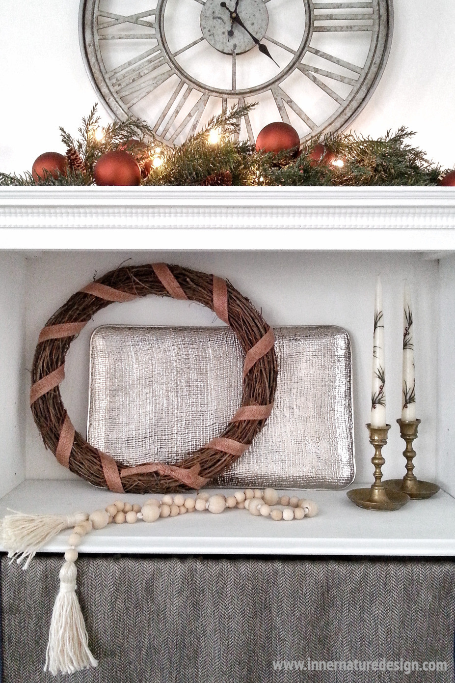 winter-ribbon-decor