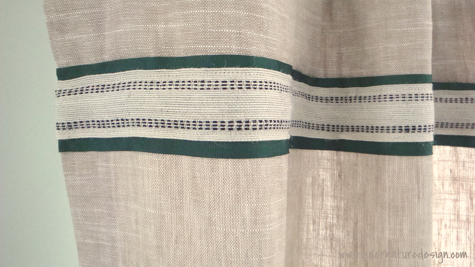 curtain-ribbon-detail