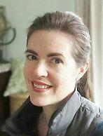 Elise Sheridan