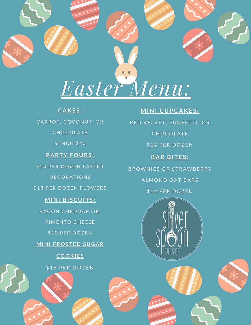 Copy of Easter Brunch Party.png