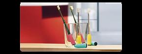 32teeth-Toothbrush-Tail-employs-nRF52832