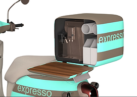 expresso2.png