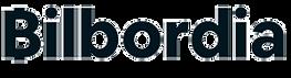 Logotype_dark_300.png