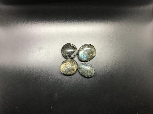 Labradorite Medium Polished