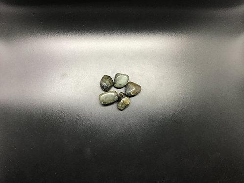 Labradorite Small Polished