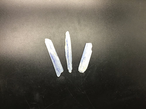 Kyanite Blue Large Raw
