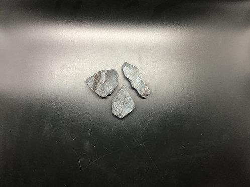 Hematite Small Raw