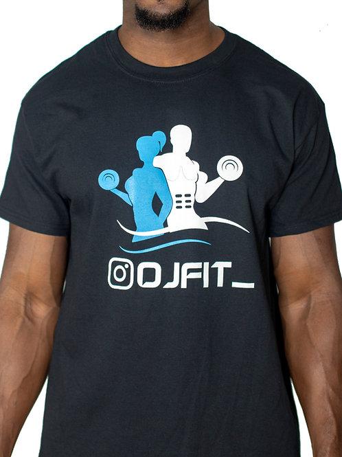 OJFit Original Tee