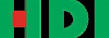 HDI_sigorta-logo-532344E038-seeklogo.com