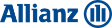 allianz-seguros-logo-8395AD52A0-seeklogo