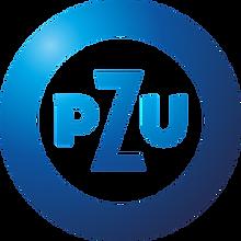 pzu-logo-46C8498376-seeklogo.com.png