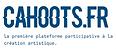 logocahoots.png