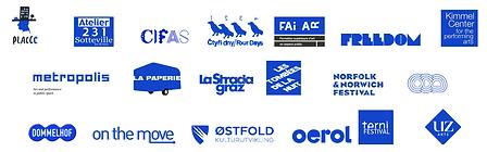 0-logo membres - bleu.png