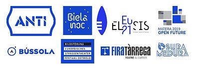 logo partenaires associés.png