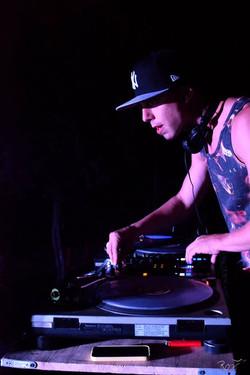 DJ Charly Cut
