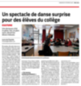 Midilibre_fev2020_MaProf_Frontignan.jpg