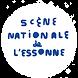 Logo_SNE_blanc_petit_(utilisation_sur_do