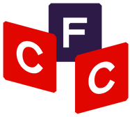 cfc_primary_icon-1.png