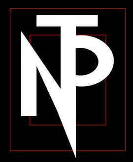 Nat Turner Project