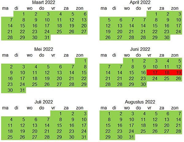 Vakantiewoning 2022 deel 2 .JPG