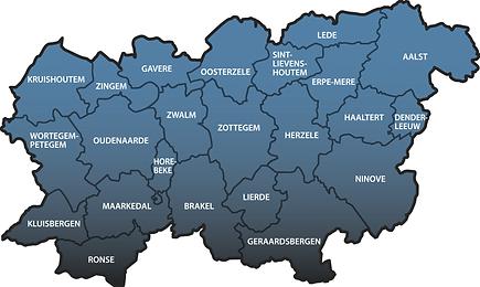 kaart geraardsbergen.png