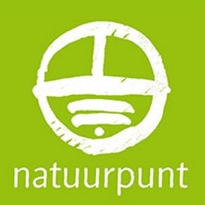 Natuurpunt.PNG