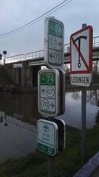Fietsknooppunt Oost Vlaanderen.jpg