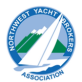 Northwest Yacht Brokers Association