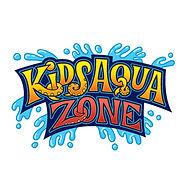 KidsAqua-1080x1080.jpg