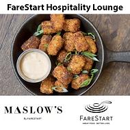 farestart-slu-hospitality-tent-1-e157678