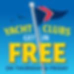 yacht club free.png